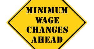 Minimum-Wage-Set-To-Rise