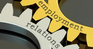 Employment-Relations