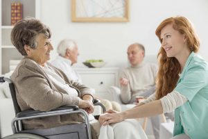 caregivers-pay-rise-new-zealand