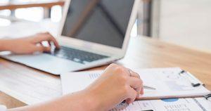 blog-record-keeping-employsure