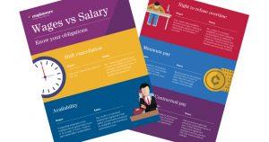 Employsure-wage-v-salary
