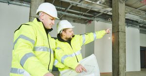 employsure-contractor-v-employee-blog