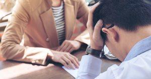 employsure-dismissal-NZ