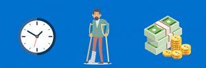Causals-blog-header-employsure