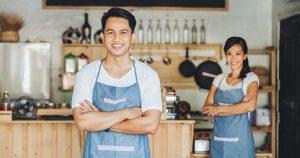 employsure-NZ-review