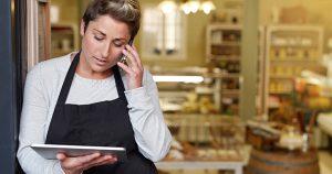 Employsure-minimum-wage-1a