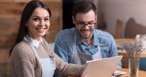 Employsure-minimum-wage-blog