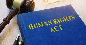 Human-Rights-Act