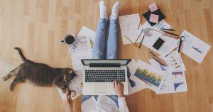 Flexible-Working-Arrangement-At-Home