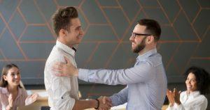 Employer-Motivate-Temporary-Employee