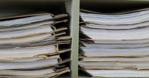 Falsifying-Documents