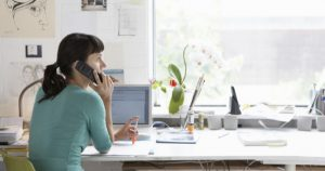 manager successfully managers remote working employees