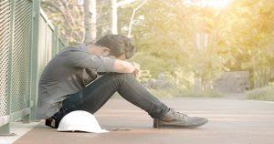 Bereavement-Leave-Man-Sitting-Down